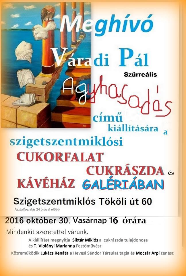 agyhasadas